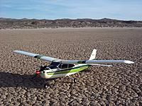 Name: Cox Skylane 29 Jan 2012 037.jpg