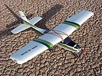Name: Cox Skylane 29 Jan 2012 041.jpg