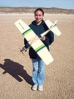 Name: Cox Skylane 29 Jan 2012 070.jpg