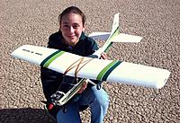 Name: Cox Skylane 29 Jan 2012 073.jpg