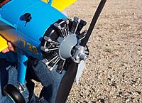 Name: FMS Stearman 004.jpg