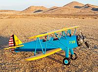 Name: FMS PT-17 007.jpg