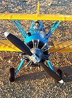 Name: FMS PT-17 011.jpg