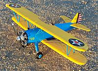 Name: FMS PT-17 016.jpg