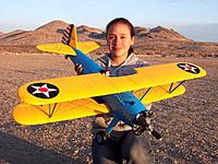 Name: FMS PT-17 021.jpg