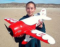 Name: GeeBee 058.jpg