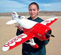 Name: GeeBee 059.jpg