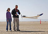 Name: 120226-F-EU155-893.jpg