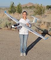 Name: FMS ASW28 009.jpg