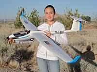 Name: FMS ASW28 012.jpg