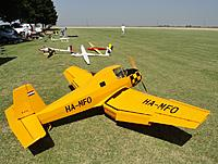 Name: CVRC Spring Aerotow 2012 023.jpg