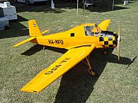 Name: CVRC Spring Aerotow 2012 025.jpg
