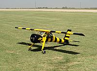 Name: CVRC Spring Aerotow 2012 042.jpg