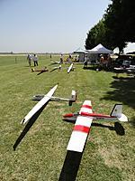 Name: CVRC Spring Aerotow 2012 045.jpg Views: 90 Size: 206.6 KB Description: