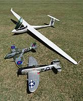 Name: CVRC Spring Aerotow 2012 048.jpg Views: 88 Size: 279.1 KB Description:
