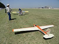 Name: CVRC Spring Aerotow 2012 055.jpg Views: 104 Size: 175.8 KB Description: