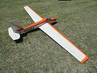 Name: CVRC Spring Aerotow 2012 056.jpg Views: 86 Size: 244.5 KB Description:
