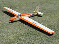Name: CVRC Spring Aerotow 2012 058.jpg Views: 96 Size: 246.7 KB Description: