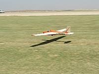 Name: CVRC Spring Aerotow 2012 063.jpg Views: 91 Size: 177.8 KB Description: