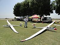 Name: CVRC Spring Aerotow 2012 064.jpg Views: 102 Size: 166.2 KB Description: