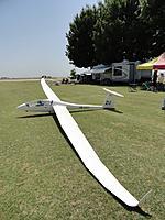 Name: CVRC Spring Aerotow 2012 066.jpg Views: 93 Size: 173.7 KB Description: