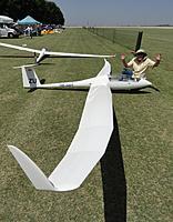 Name: CVRC Spring Aerotow 2012 071.jpg Views: 115 Size: 200.2 KB Description: