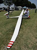 Name: CVRC Spring Aerotow 2012 078.jpg Views: 97 Size: 224.7 KB Description: