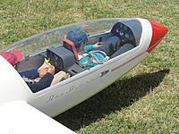 Name: CVRC Spring Aerotow 2012 081.jpg Views: 105 Size: 188.3 KB Description: