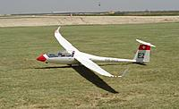 Name: CVRC Spring Aerotow 2012 085.jpg Views: 96 Size: 179.0 KB Description: