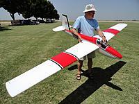Name: CVRC Spring Aerotow 2012 094.jpg Views: 98 Size: 299.9 KB Description: