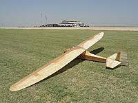 Name: CVRC Spring Aerotow 2012 104.jpg Views: 100 Size: 165.1 KB Description: