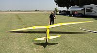 Name: CVRC Spring Aerotow 2012 125.jpg Views: 115 Size: 213.0 KB Description: