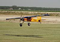 Name: CVRC Spring Aerotow 2012 128.jpg Views: 100 Size: 210.6 KB Description: