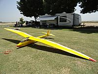 Name: CVRC Spring Aerotow 2012 132.jpg Views: 101 Size: 174.4 KB Description: