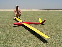 Name: CVRC Spring Aerotow 2012 139.jpg Views: 99 Size: 183.4 KB Description: