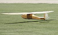 Name: CVRC Spring Aerotow 2012 143.jpg Views: 100 Size: 231.7 KB Description: