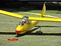 Name: CVRC Spring Aerotow 2012 146.jpg Views: 101 Size: 186.2 KB Description: