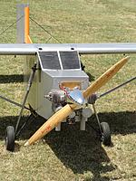 Name: CVRC Spring Aerotow 2012 148.jpg Views: 94 Size: 214.7 KB Description: