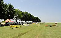 Name: CVRC Spring Aerotow 2012 150.jpg Views: 90 Size: 205.9 KB Description:
