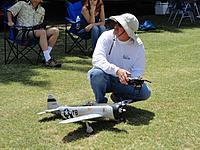 Name: CVRC Spring Aerotow 2012 155.jpg Views: 104 Size: 208.2 KB Description: