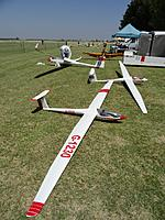 Name: CVRC Spring Aerotow 2012 164.jpg Views: 90 Size: 238.6 KB Description:
