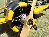 Name: CVRC Spring Aerotow 2012 168.jpg Views: 91 Size: 182.5 KB Description: