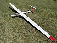 Name: CVRC Spring Aerotow 2012 175.jpg Views: 93 Size: 243.8 KB Description: