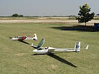 Name: CVRC Spring Aerotow 2012 177.jpg Views: 87 Size: 179.6 KB Description: