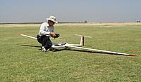 Name: CVRC Spring Aerotow 2012 180.jpg Views: 90 Size: 256.6 KB Description: