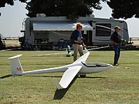 Name: CVRC Spring Aerotow 2012 207.jpg Views: 91 Size: 162.2 KB Description: