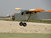 Name: CVRC Spring Aerotow 2012 217.jpg Views: 101 Size: 146.3 KB Description: