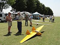 Name: CVRC Spring Aerotow 2012 221.jpg Views: 109 Size: 191.2 KB Description: