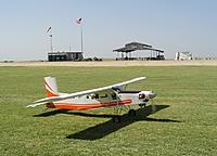 Name: CVRC Spring Aerotow 2012 229.jpg Views: 91 Size: 268.0 KB Description:
