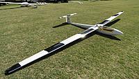 Name: CVRC Spring Aerotow 2012 235.jpg Views: 99 Size: 200.7 KB Description: